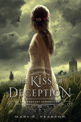 kiss-of-deception-cover-e1444758270387